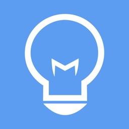 ThinkApp: Company Credit Score