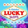 Lucky Slots©