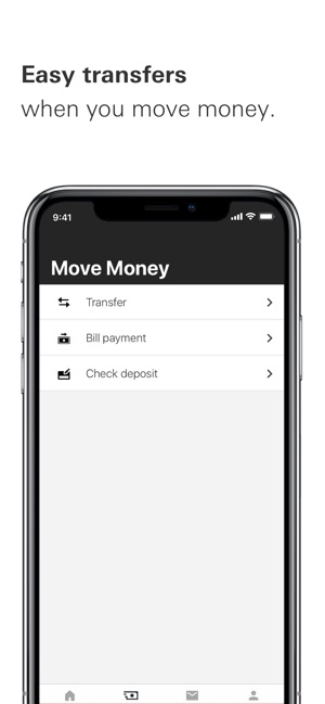 HSBC US on the App Store
