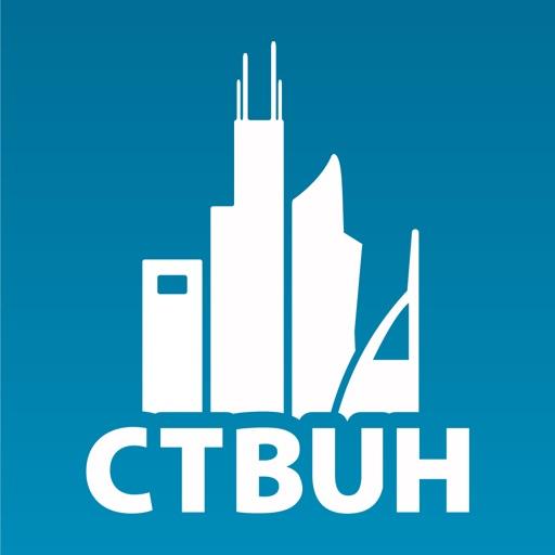 CTBUH Events