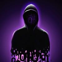 Duskwood -Detective & Criminal Hack Online Generator  img