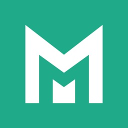 MemMe - Learn with Flashcards