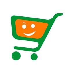 Magmaxx Supermercados