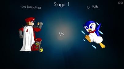 Super Smash Clash - Brawlerのおすすめ画像5