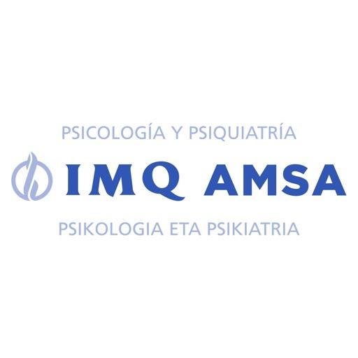 IMQ AMSA