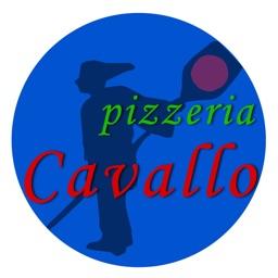 ピッツェリア 管理アプリ