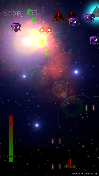 TMG Shooter Screenshot 5