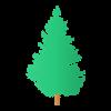 Pine - Bean's Bytes, LLC