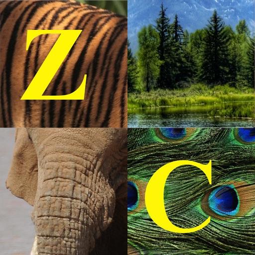 ZooConnector2