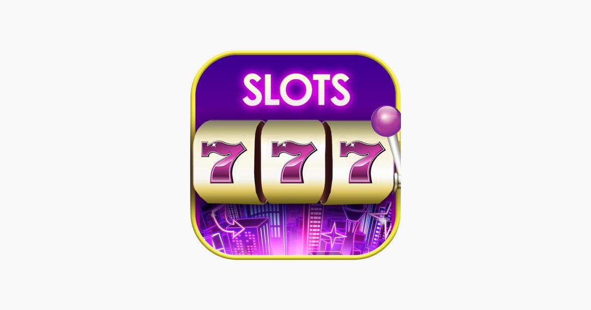 jackpot city casino slots games