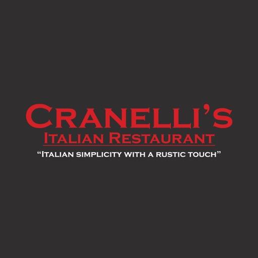 Cranelli's Italian Restaurant