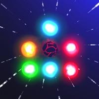 Codes for Flip Color: Merge Block Puzzle Hack