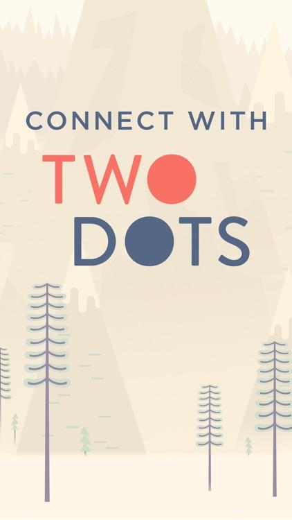 Two Dots screenshot-5