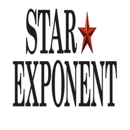 Star-Exponent Mobile