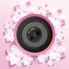 Sakura@QR - 桜色QRコード&バーコードリーダー
