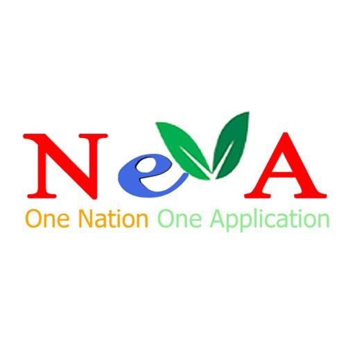 National eVidhan App (NeVA)