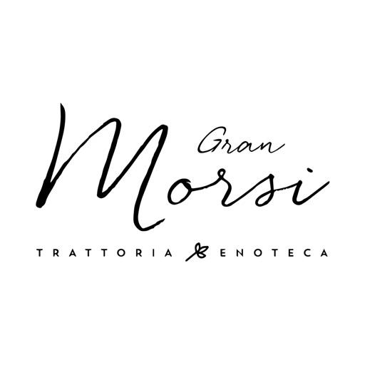 Gran Morsi