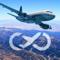 App Icon for Infinite Flight Simulator App in United States App Store