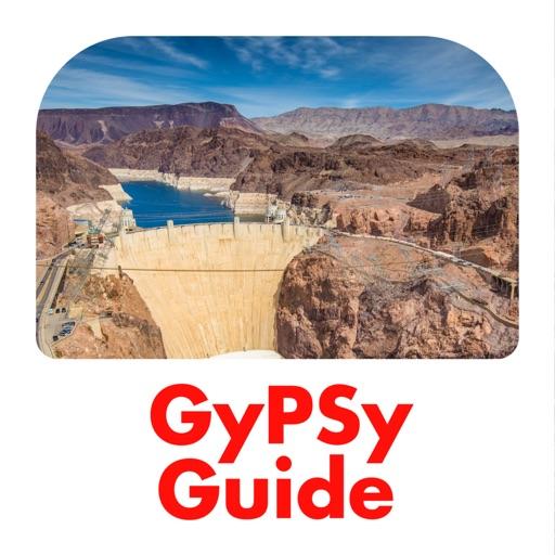 Las Vegas GyPSy Driving Tours