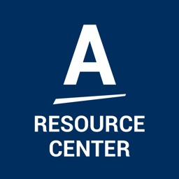 Amway™ Resource Center