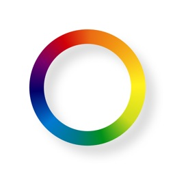 KeepColors - Color Palette