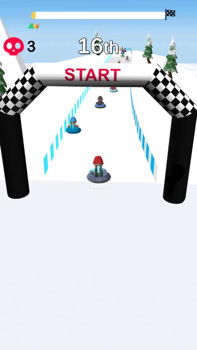 Sled.io screenshot 3