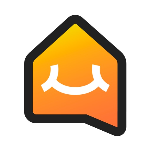 HouseChat-Live Video Chat App