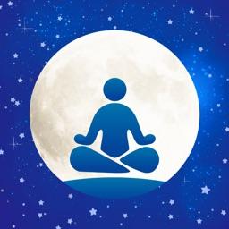 Relaxing Sounds & Meditation