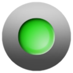 Server Monitor Mobile