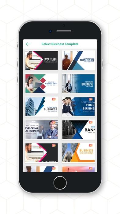 Business Thumbnail Maker | App Price Drops