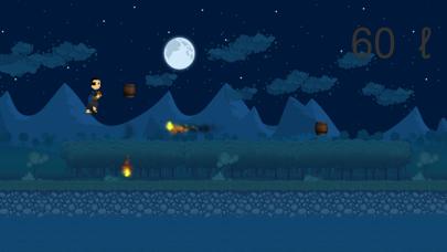 火事は本能寺にあり screenshot 3