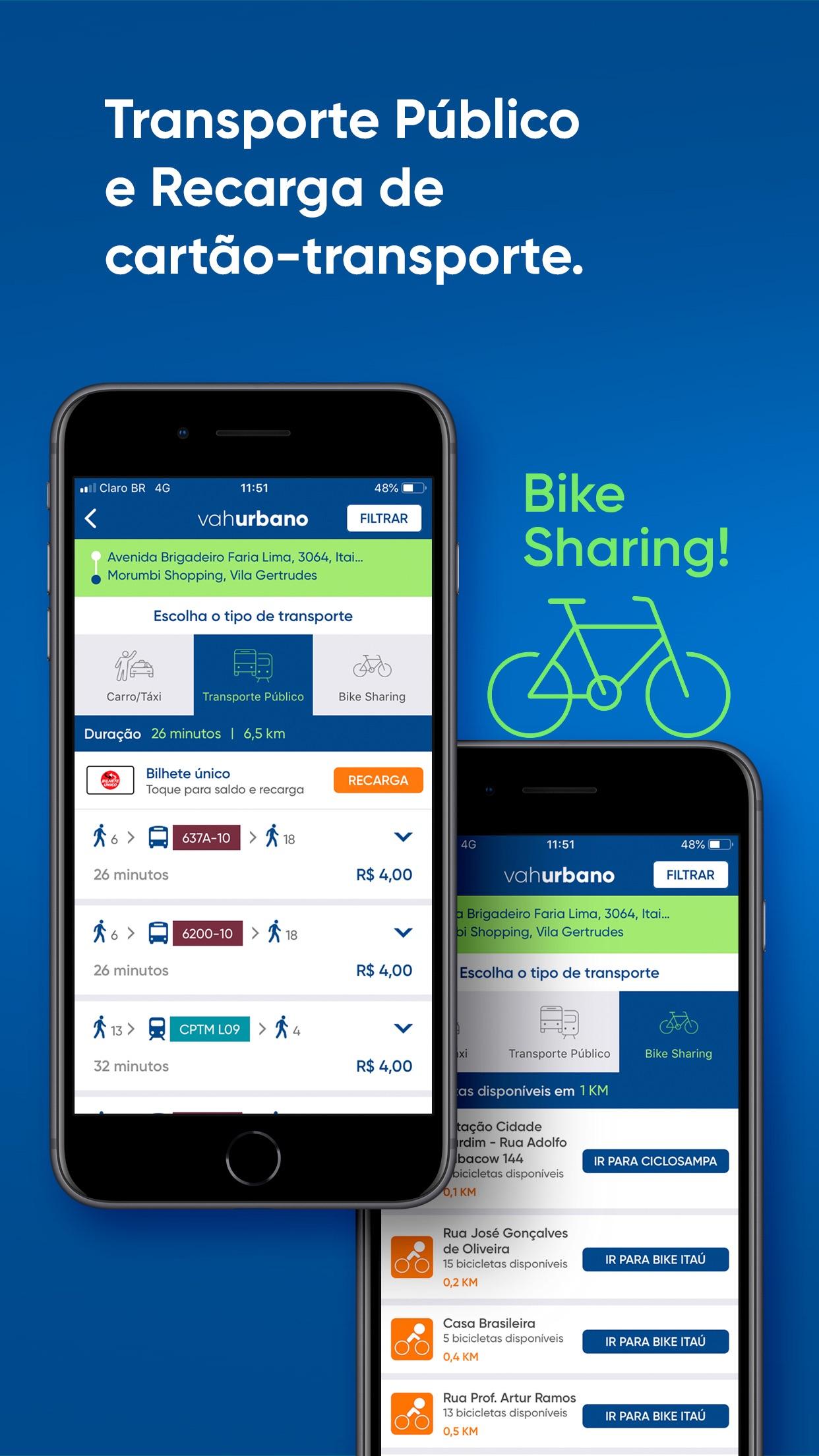 Screenshot do app VAH Comparar e Pesquisar preço