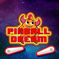 Codes for Pinball Dream Hack