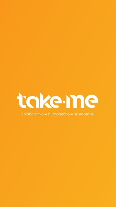Take.Me screenshot #6