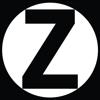 Zachariasbryggen