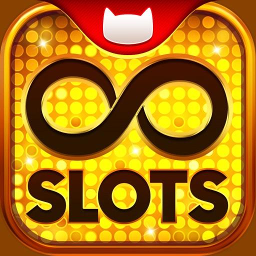 Infinity Slots - Las Vegas 777