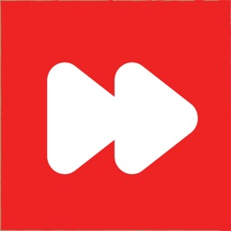Video Speed Up & Down, Playbex