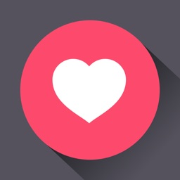 Pulse Beat. Heart Rate Monitor