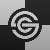Chess - SocialChess icon