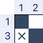 Nonogram.com - Griddlers Game