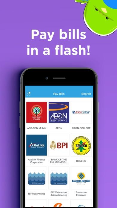PayMaya by PayMaya Philippines, Inc  (iOS, United States