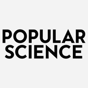 Popular Science app review