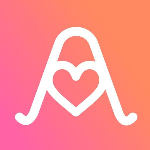 Arimojo iOS App