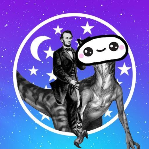 Pictophile - Make Memes Meme Generator & GIF Maker per Derek