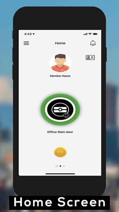 PassApp - Your Passes Wallet
