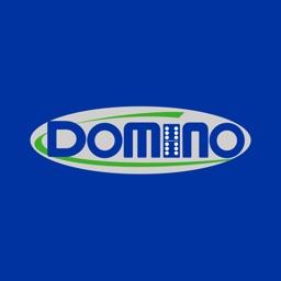 Domino Rewards