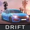 Fast Highway Drift Racing