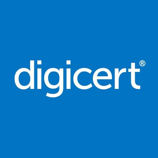 DigiCert Events