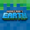App Icon for Minecraft Earth App in United States App Store