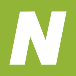 NETELLER - Money transfer